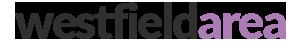 Westfield Area logo
