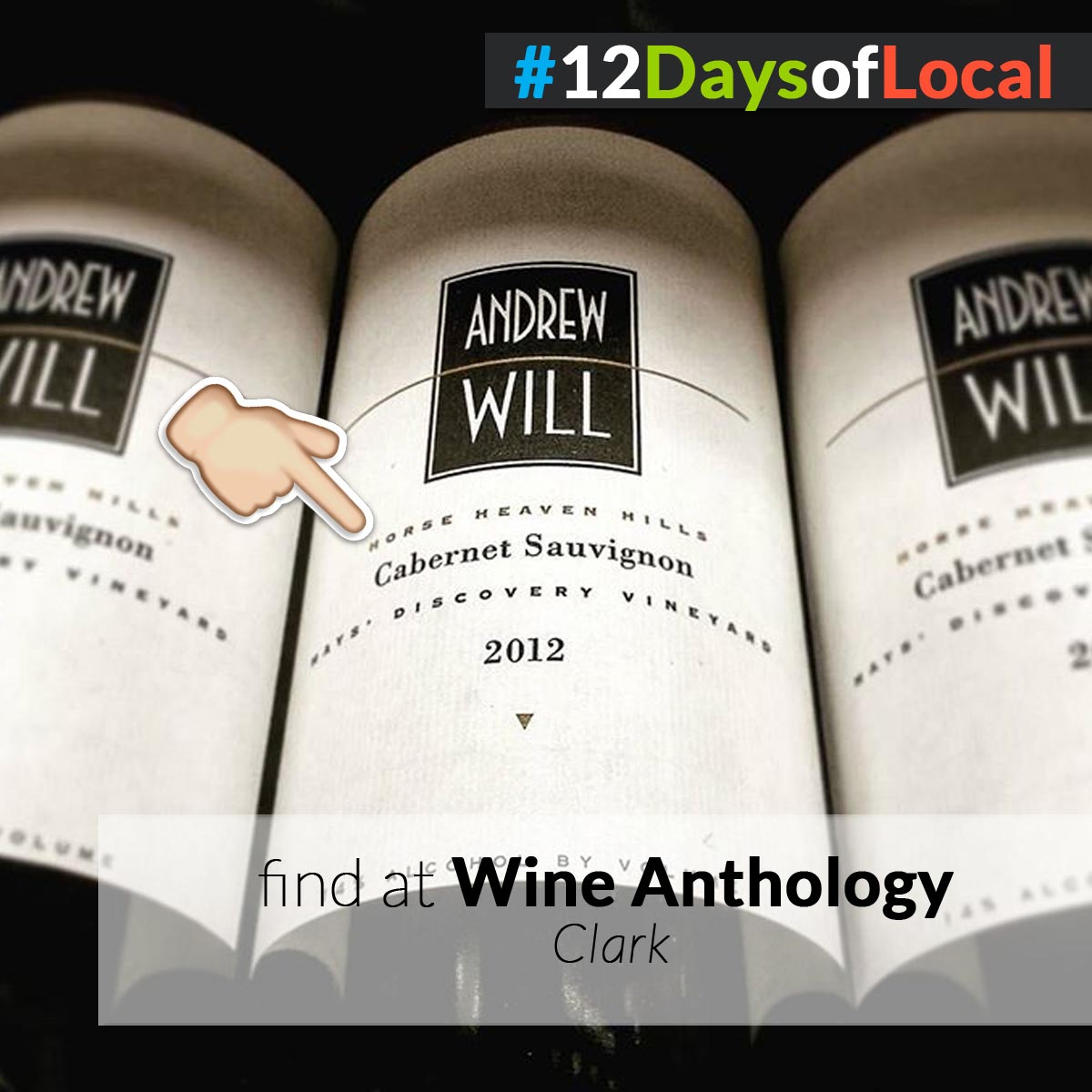 Contact Information for, and services offered by, Wine Anthology. One of 91, wine stores and wineries with price lists on Wine-Searcher.5/5.