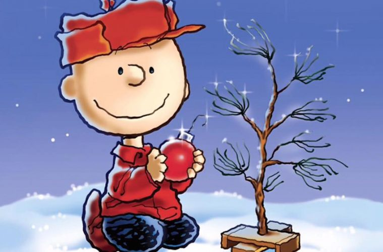 charlie brown christmas tv classic takes stage in westfield - Charlie Brown Christmas On Tv