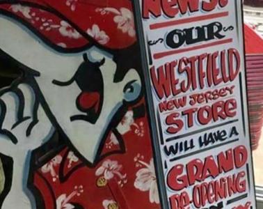 tj-westfield